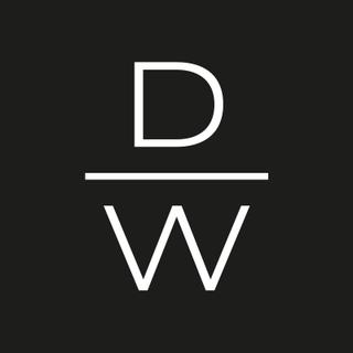 Rechtsanwalt Dr. Daniel Weigert